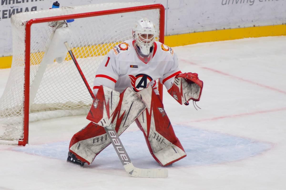 Автомобилист – Северсталь: прогноз и ставка на матч КХЛ