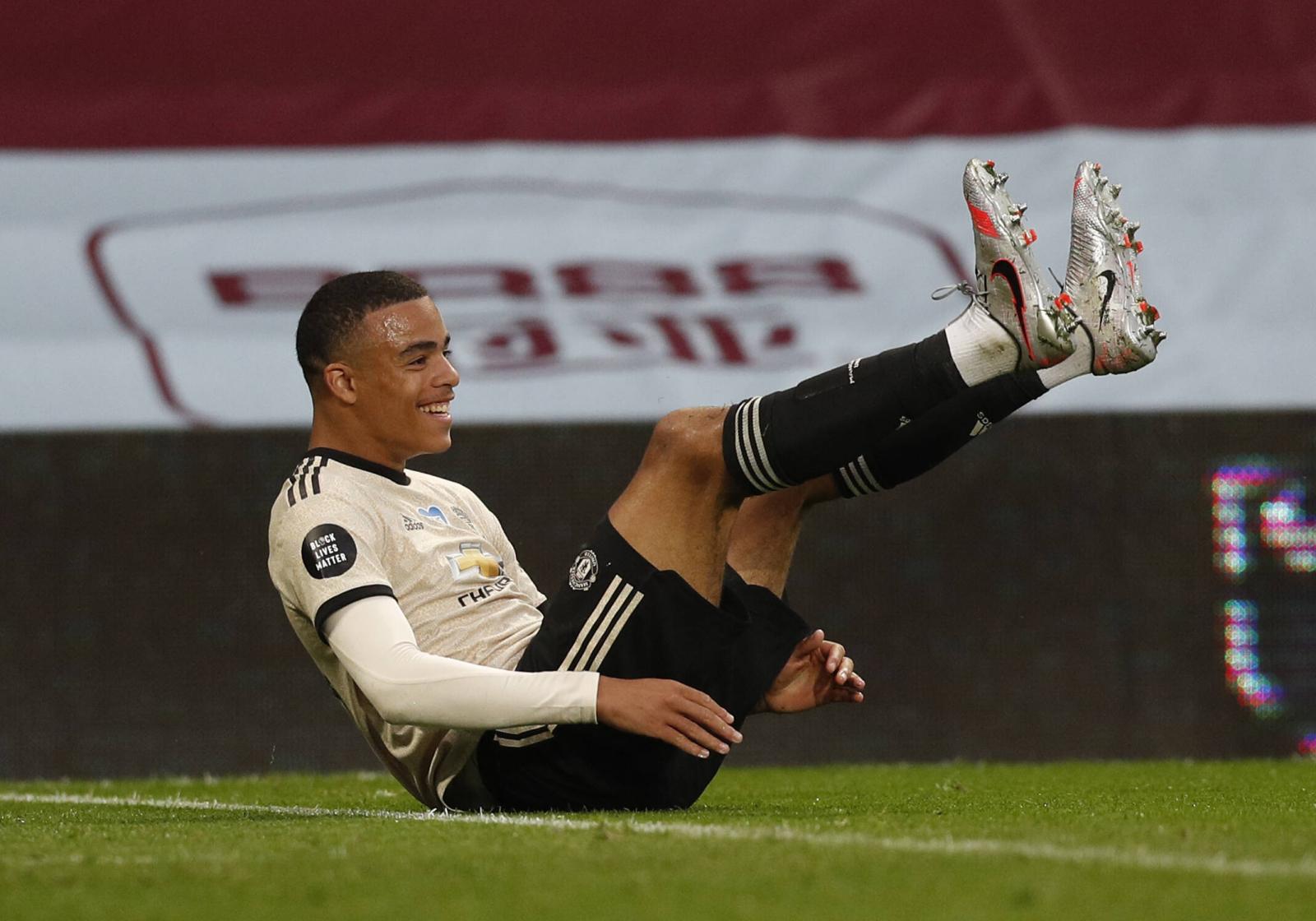 Манчестер Юнайтед — Саутгемптон: прогноз на матч 35-го тура АПЛ