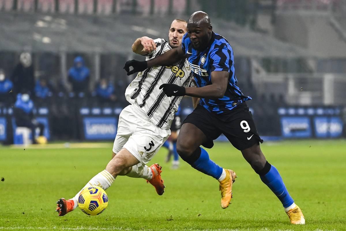 «Интер» Милан - «Милан»: прогноз на матч Кубка Италии
