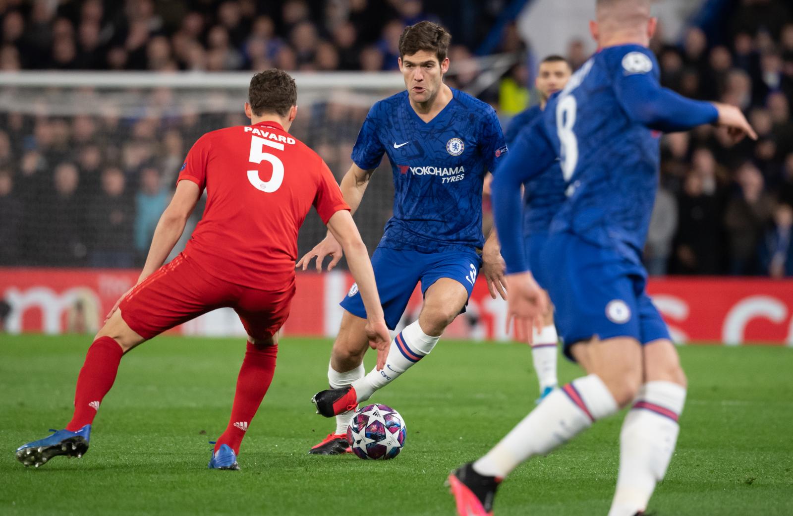 Челси — Норвич: прогноз на матч 36-го тура АПЛ