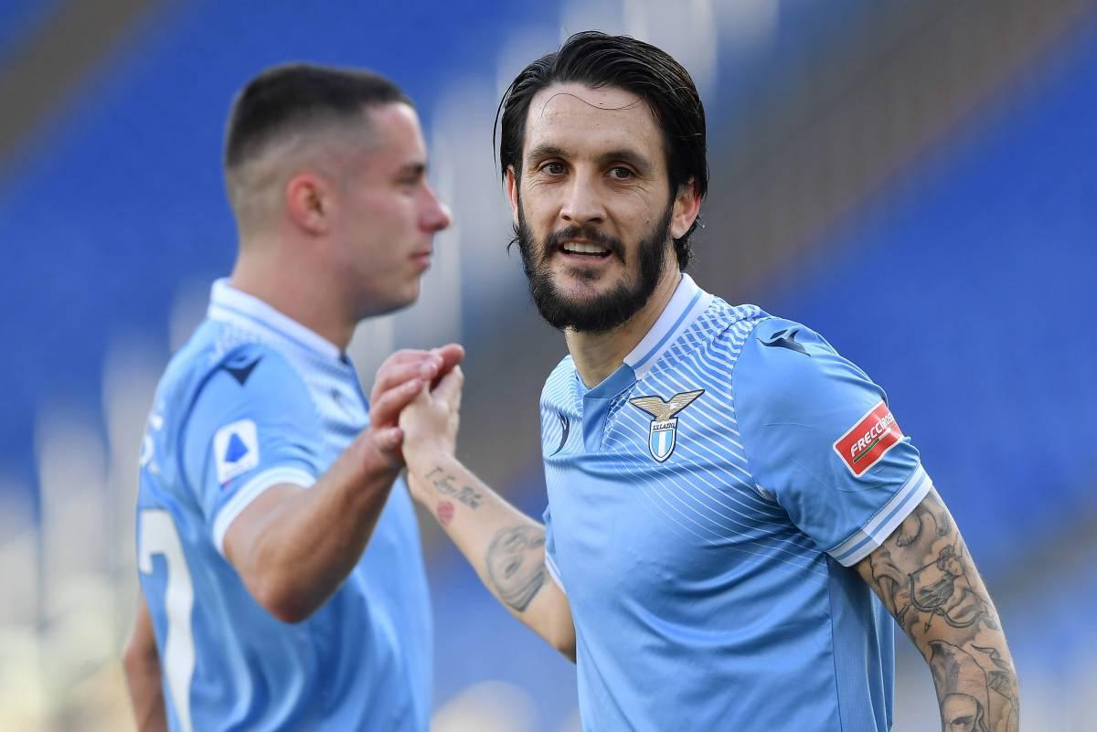 «Лацио» - «Бавария»: прогноз на первый матч 1/8 финала Лиги чемпионов