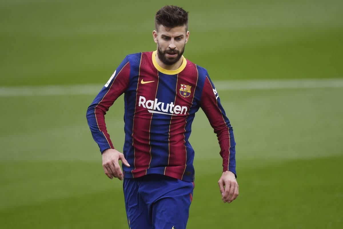 «Барселона» - «Эльче»: прогноз на матч чемпионата Испании
