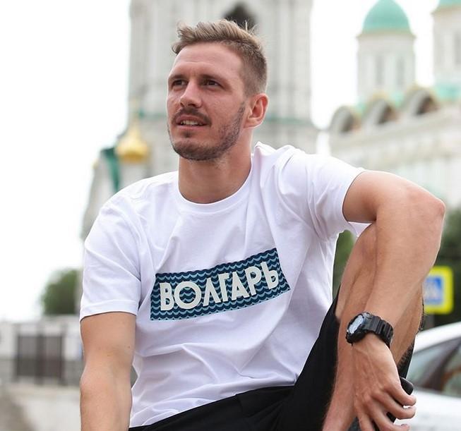 Енисей – Волгарь: прогноз на матч ФНЛ 27-го тура