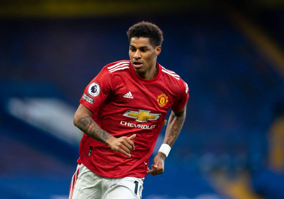 Прогноз на матч «Кристал Пэлас» - «Манчестер Юнайтед»: ставки на матч БК Pinnacle
