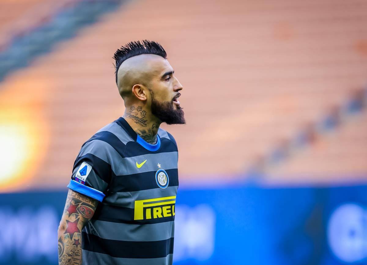 «Парма» - «Интер» Милан: прогноз на матч чемпионата Италии