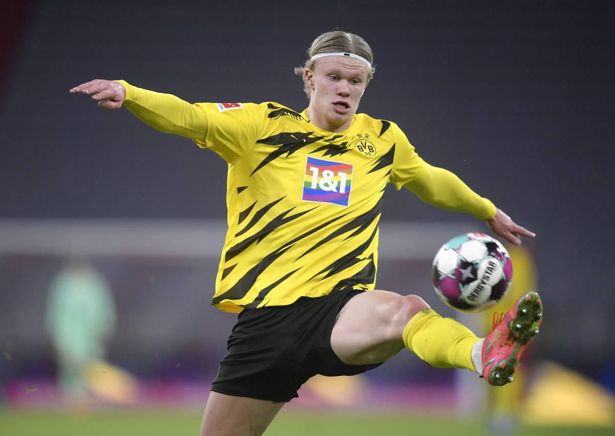 «Боруссия» Дортмунд - «Севилья»: прогноз на ответный матч 1/8 финала Лиги чемпионов