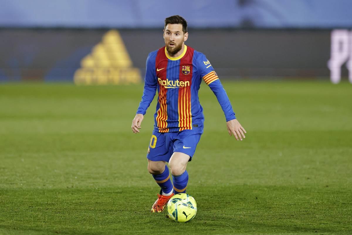 «Атлетик» Бильбао - «Барселона»: прогноз на финальный матч Кубка Испании